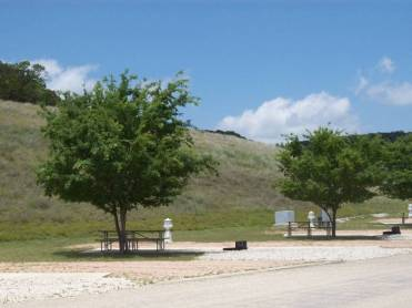 rv-sites-hill-country-tx1