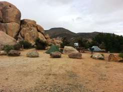 ryan-campground-joshua-tree-national-park-3
