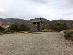 ryan-campground-joshua-tree-national-park-5