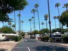 san-diego-rv-resort-3