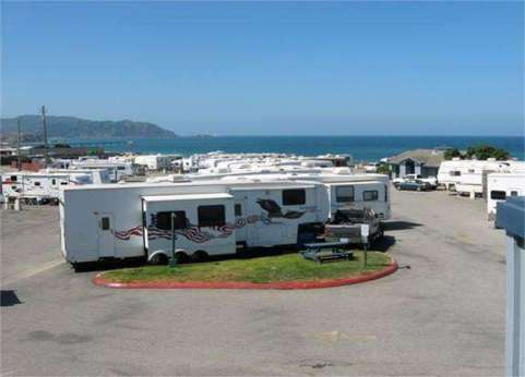 san-francisco-rv-resort