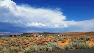 sand-hollow-state-park-campground-pictures-11