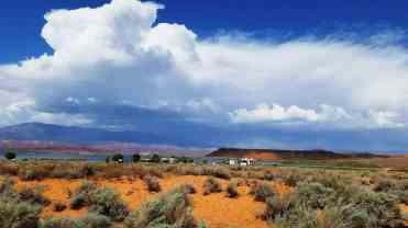 sand-hollow-state-park-campground-pictures-13