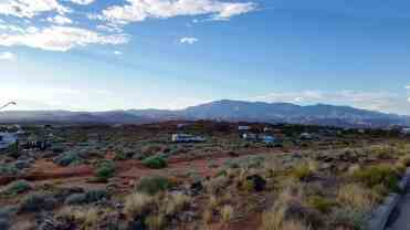 sand-hollow-state-park-campground-pictures-52