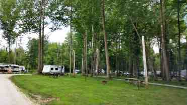 sandh-campground-greenfield-in-02