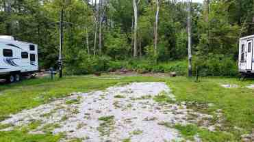 sandh-campground-greenfield-in-03