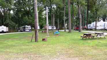 sandh-campground-greenfield-in-05