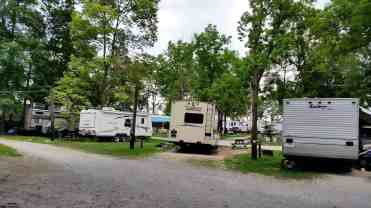 sandh-campground-greenfield-in-12