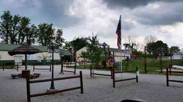 sandh-campground-greenfield-in-15
