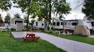 sandh-campground-greenfield-in-16