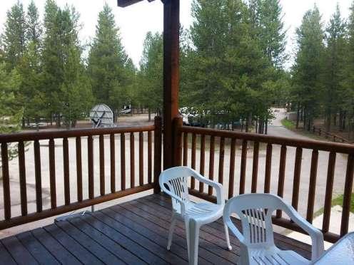 sawtelle-mountain-resort-island-park-idaho-patio