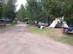 sawtelle-mountain-resort-island-park-idaho-tent-site
