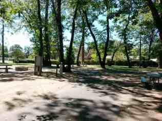 schroeder-park-campground-grants-pass-or-07