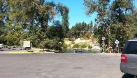 schroeder-park-campground-grants-pass-or-12