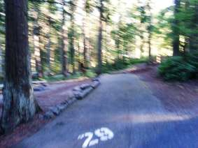 sequim-bay-state-park-campground-sequim-wa-05