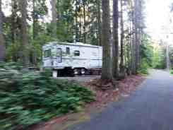 sequim-bay-state-park-campground-sequim-wa-07