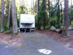 sequim-bay-state-park-campground-sequim-wa-08