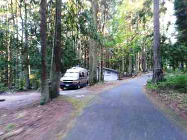 sequim-bay-state-park-campground-sequim-wa-10