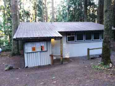 sequim-bay-state-park-campground-sequim-wa-11
