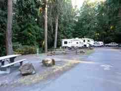 sequim-bay-state-park-campground-sequim-wa-17
