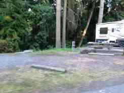 sequim-bay-state-park-campground-sequim-wa-18