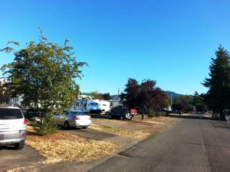 sequim-west-inn-rv-park-wa-8