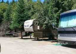 shadow-mountain-rv-park-wa-7