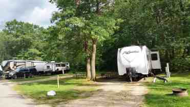 sherwood-forest-camping-rv-park-wisconsin-dells-06