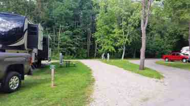 sherwood-forest-camping-rv-park-wisconsin-dells-07