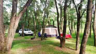 sherwood-forest-camping-rv-park-wisconsin-dells-08