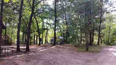 sherwood-forest-camping-rv-park-wisconsin-dells-12