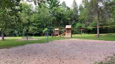 sherwood-forest-camping-rv-park-wisconsin-dells-13