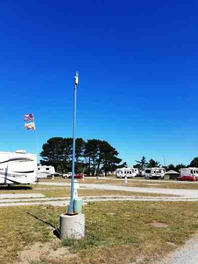 shoreline-rv-park-campground-crescent-city-10