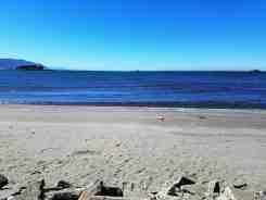 shoreline-rv-park-campground-crescent-city-25