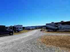 shoreline-rv-park-campground-crescent-city-28