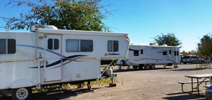 siesta-rv-park-las-cruces-nm-5