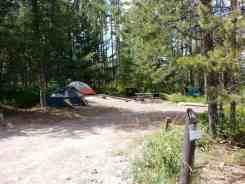 signal-mountain-campground-grand-teton-05