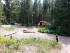 signal-mountain-campground-grand-teton-09