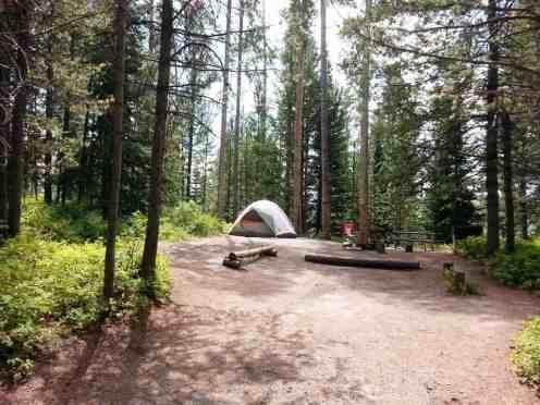 signal-mountain-campground-grand-teton-12