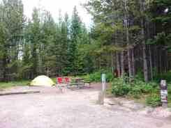 signal-mountain-campground-grand-teton-18