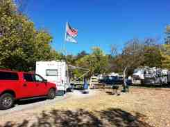 silent-valley-rv-resort-banning-ca-09