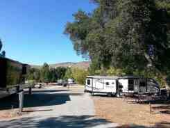 silent-valley-rv-resort-banning-ca-24