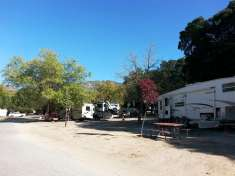 silent-valley-rv-resort-banning-ca-29