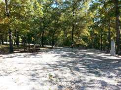 The Wilderness at Silver Dollar City in Branson Missouri Space