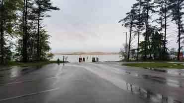 silver-lake-state-park-mears-mi-16