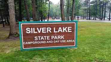 silver-lake-state-park-mears-mi-17