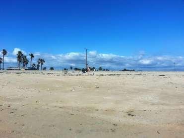 silver-strand-state-beach-rv-park-03