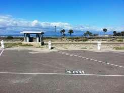 silver-strand-state-beach-rv-park-08