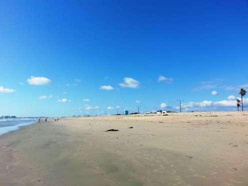 silver-strand-state-beach-rv-park-10