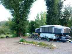 silverline-rv-park-winthrop-wa-05